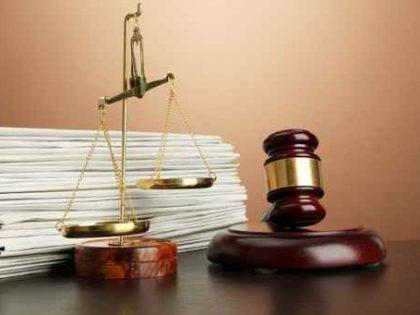 קביעת שיעור הנכות הינו עניין לשופט ולו בלבד