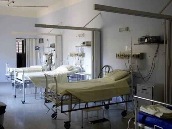 פסק דין בו זכה משרדנו בנוגע לרשלנות רפואית בניתוח להסרת גידול סרטני בבלוטת התריס